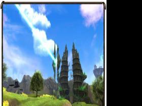 《猎灵》妖精系统大变装