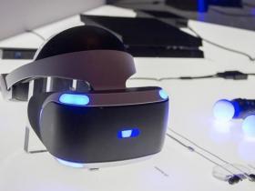 PS VR在日本再度上架即被抢购一空