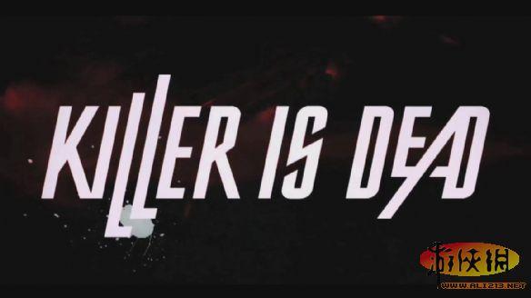 《杀手已死》捕捉臭虫支线打法介绍