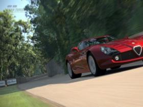 《GT赛车6》回档刷钱方法