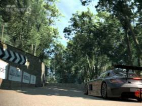 《GT赛车6》综合攻略