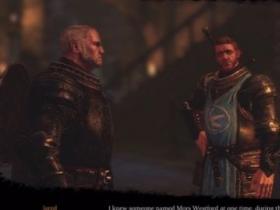《权力的游戏》游戏介绍及背景浅析攻略