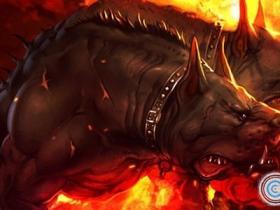 《龙之谷手游》地狱巢穴星级挑战即将上线 难度福利全面升级