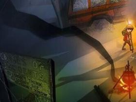 《洪潮之焰》实用玩法技巧解析攻略 重要材料汇总一览