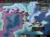 《钢铁雄心4》游戏结束时间修改方法解析攻略