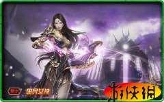 《女神联盟》输出型女神集锦 金币试炼刷金必备