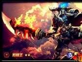 《女神联盟》手游英雄骷髅王超全面分析