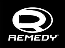 代号P7! Remedy工作室已着手开发新作