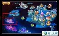 奥拉星幻之结界怎么去 奥拉星幻之结界攻略