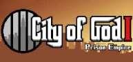 国产沙盒《上帝之城:监狱帝国》正式发售!仅需34.5元