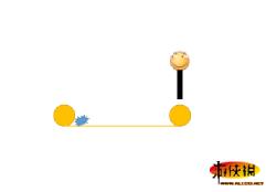 《荒岛求生》鬼畜橡皮艇使用方法图文解析
