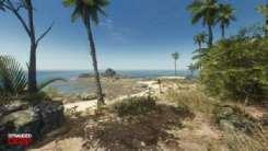 《荒岛求生》测试版试玩心得分享攻略 游戏好玩吗