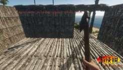 《荒岛求生》浮空墙建造图文攻略