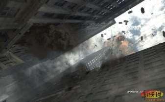 FPS王者《使命召唤8:现代战争3》单人剧情模式图文攻略