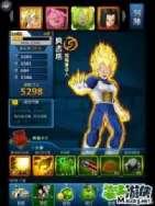 《龙珠Z神与神》贝吉塔获得培养攻略 纯输出角色