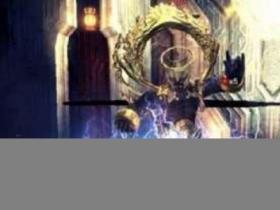 剑灵螺旋迷宫打上百场的大神 为您疑难解答