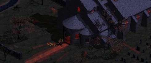 《暗黑破坏神》迎来20周年:一个开启游戏新时代的伟大游戏