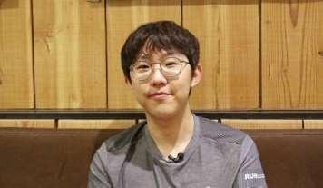 英雄联盟LGD战队韩援Imp与韩国路人发生争执 只因听到无脑诋毁中国