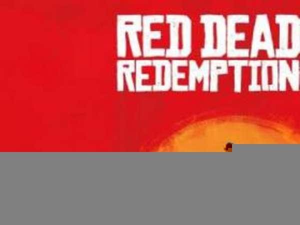 《荒野大镖客:救赎2》据说有三人主角团 发售后再推网络版