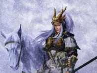 王者荣耀新英雄马超是什么英雄 马超好用吗