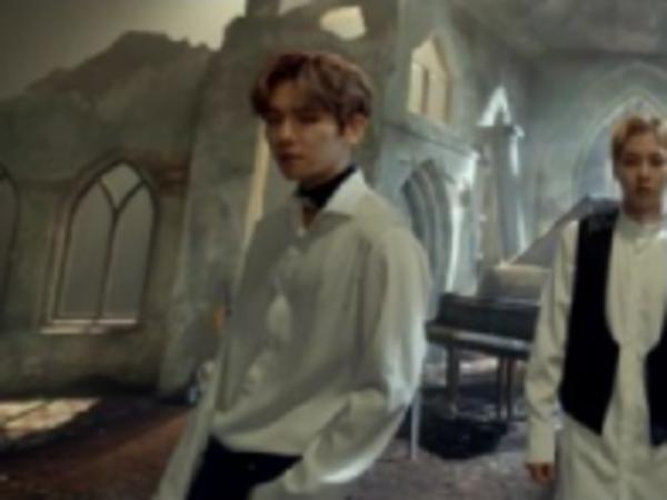 exo me?EXO为《剑灵》演唱主题曲还将成为其新代言人
