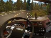 """《欧洲卡车模拟2》最新资料片""""法兰西万岁""""即将上线 老司机上车吧"""