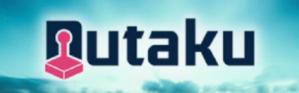 营养要跟不上了 R18游戏公司Nutaku投资6700万进军手游界!