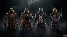 《刺客信条:大革命》更改角色名称方法攻略