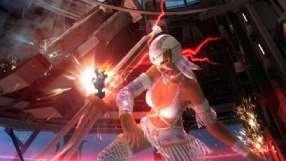 《死或生5:最后一战》新手进阶技巧攻略 格斗及破招技巧汇总