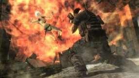 《死或生5:最后一战》新手建议及对战技巧分享攻略 全人物评测一览