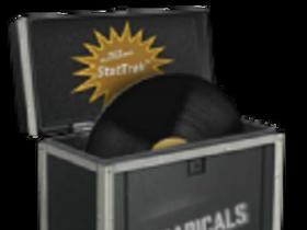 《CS:GO》新箱子手套皮肤正式上线 V社再次开启骗钱模式