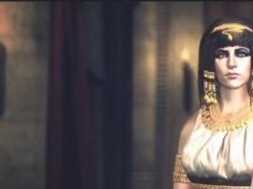 《罗马2:全面战争》将领结婚的方法 将领怎么结婚