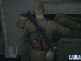 《杀手6》拖尸体操作方法解析攻略