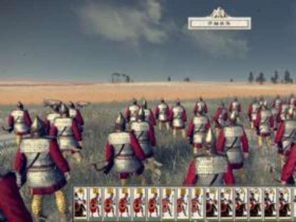 《罗马2:全面战争》玩家全面心得汇总