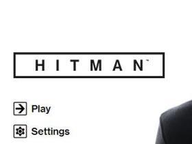 《杀手6》进不去游戏解决方法 点play没反应怎么办