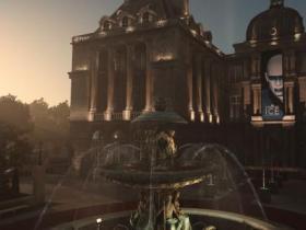 《杀手6》第二章意大利全服装位置及获得攻略