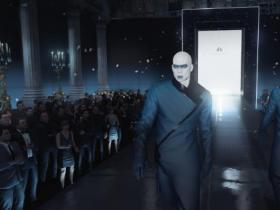 《杀手6》第三章马拉喀什全服装获得攻略