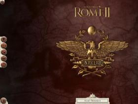 《罗马2:全面战争》综合攻略