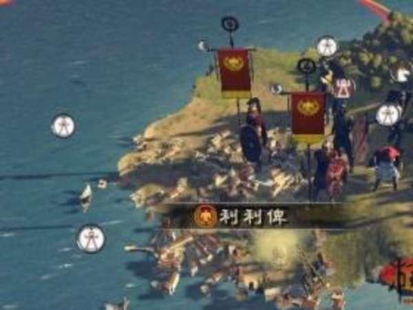 《罗马2:全面战争》间谍围城的解决方法 怎么打间谍战