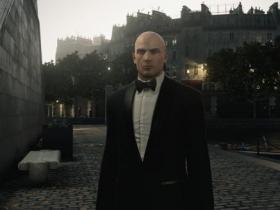 《杀手6》巴黎全服装位置大全