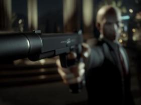 《杀手6》无手柄游戏方法介绍解析攻略