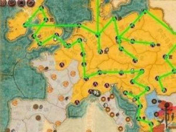 《罗马2:全面战争》传奇难度玩法心得汇总