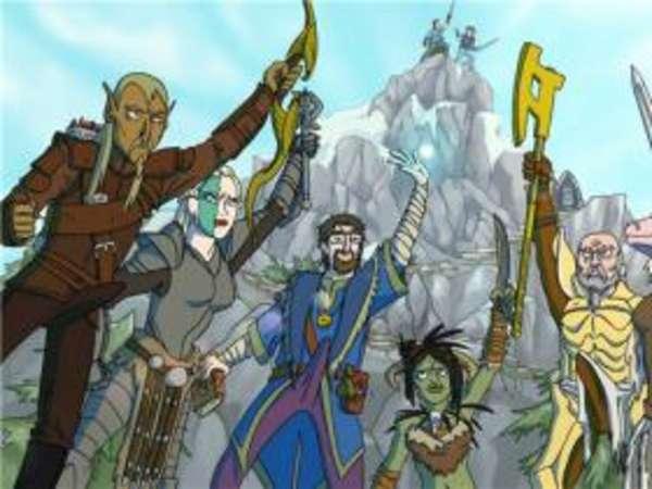 《罗马2:全面战争》颁布法令的方法 怎么颁布法令