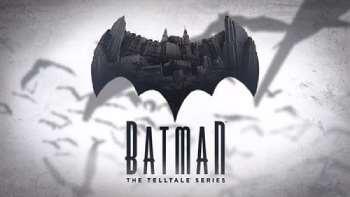 《蝙蝠侠》第三章《新世界的秩序》上架IOS平台 企鹅人登场