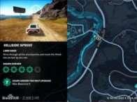 《正当防卫3》主角钩爪及炸药等武器属性能力解析攻略
