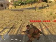 《狙击精英3》忘记第三关坦克出现的地方埋地雷