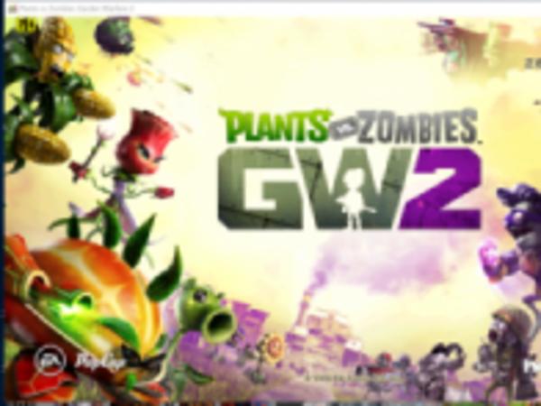 《植物大战僵尸:花园战争2》服务器、玩法、平衡性等方面体验评价