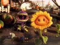 《植物大战僵尸:花园战争2》大橙子特点及用法解析攻略