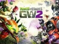 《植物大战僵尸:花园战争2》老角色变种玩法解析攻略