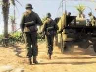 《狙击精英3》破坏五辆卡车任务完成方法 卡车怎么破坏
